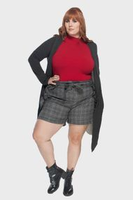 Short-Principe-de-Galles-Plus-Size_T1