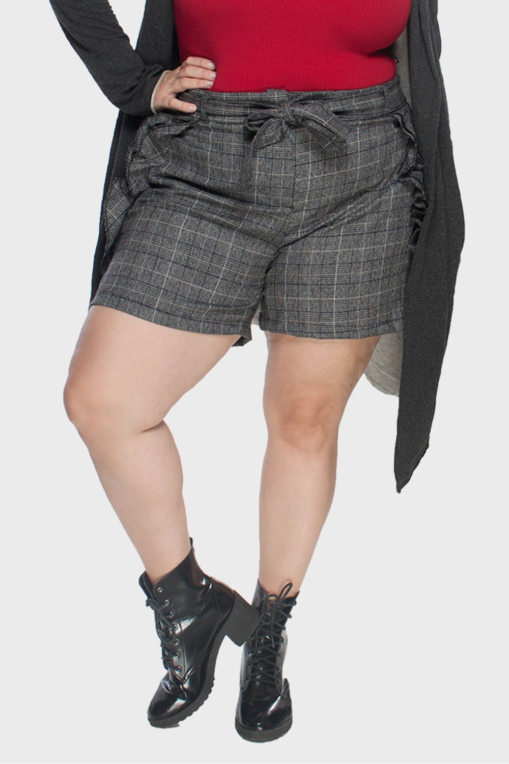 Short-Principe-de-Galles-Plus-Size_2