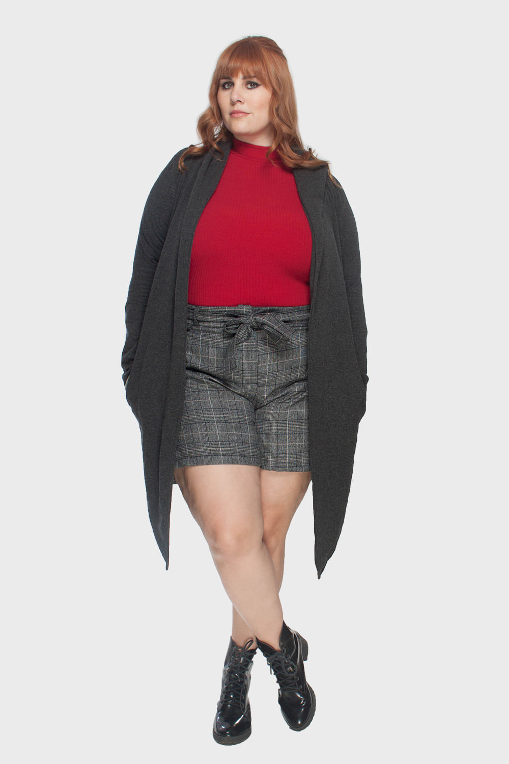 Short-Principe-de-Galles-Plus-Size_5