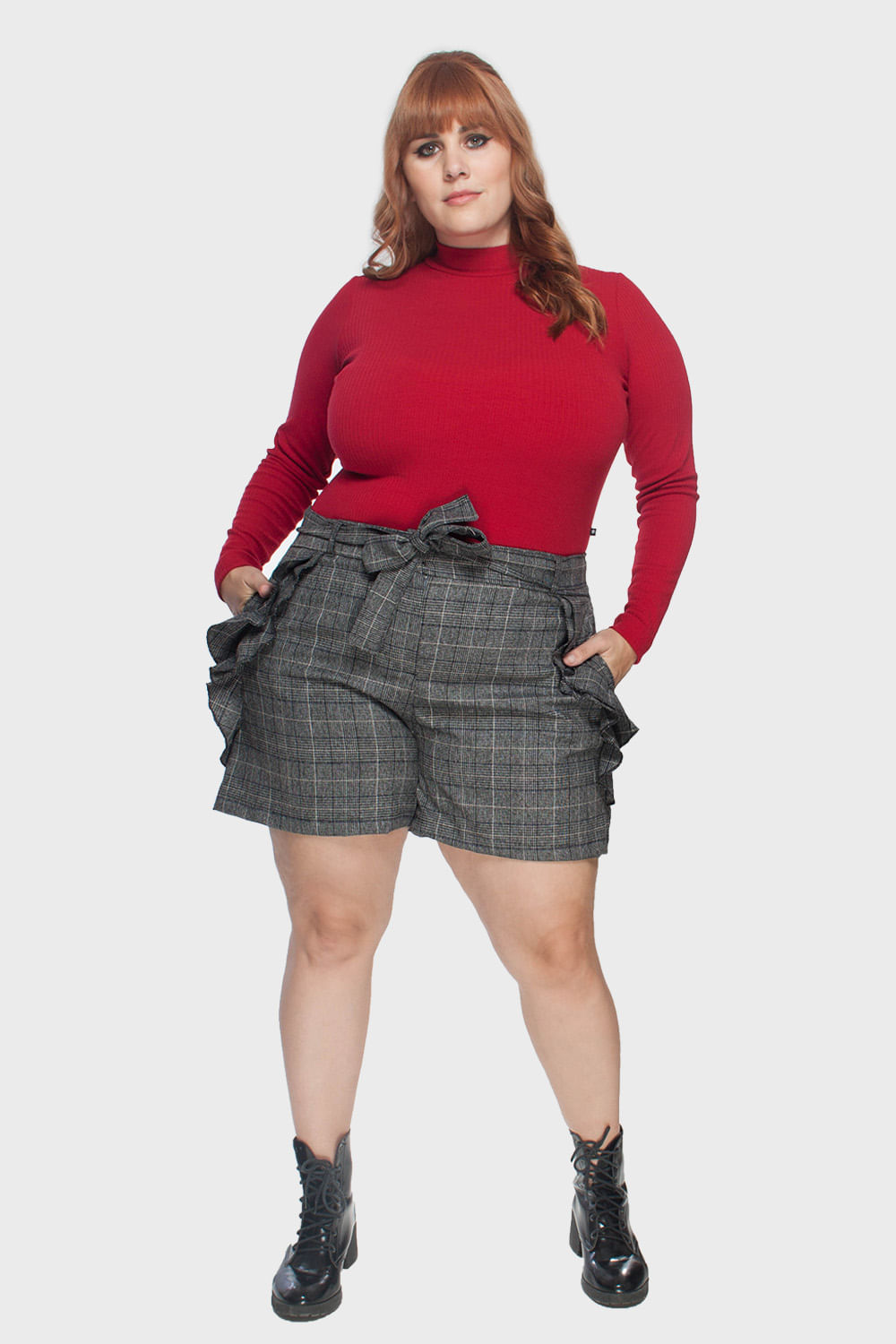 Short-Principe-de-Galles-Plus-Size_6