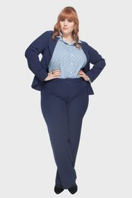Calca-Urb-Plus-Size_T1