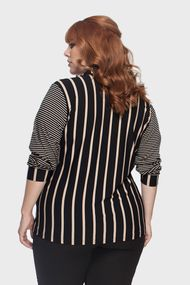 Camisao-Listrado-Plus-Size_T2
