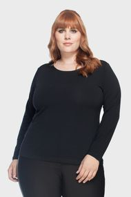 Blusa-Visco-Plus-Size_T1