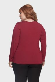 Blusa-Visco-Plus-Size_T2