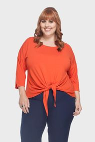 Blusa-3-4-No-Plus-Size_T1