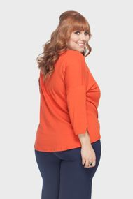 Blusa-3-4-No-Plus-Size_T2