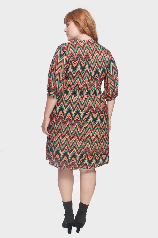 Vestido-Gana-Plus-Size_T1