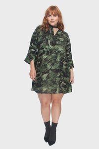 Vestido-Cidra-Plus-Size_T1
