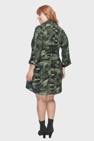 Vestido-Cidra-Plus-Size_T2