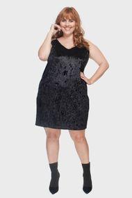 Vestido-Liso-Veludo-Plus-Size_T1