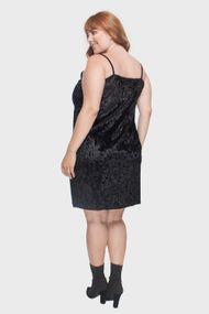 Vestido-Liso-Veludo-Plus-Size_T2