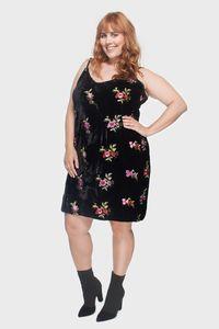 Vestido-Veludo-Bordado-Plus-Size_T1