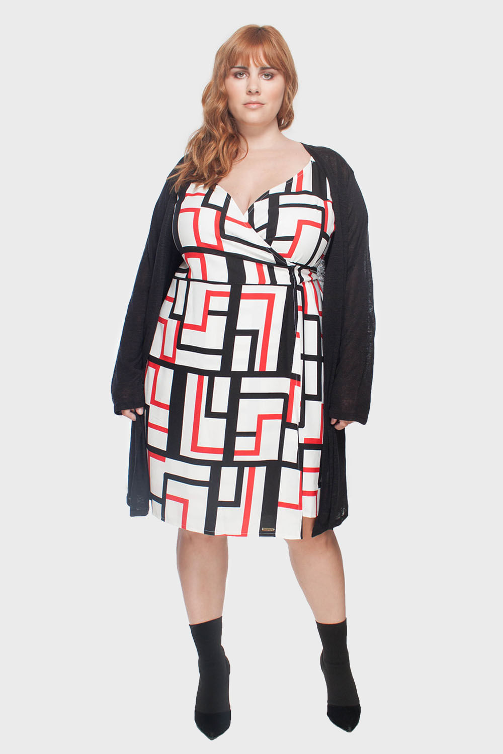 Cardigan-Botoes-Midi-Plus-Size_T1