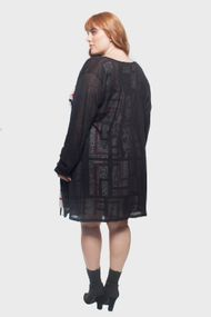 Cardigan-Botoes-Midi-Plus-Size_T2