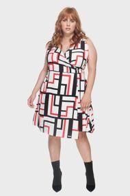 Vestido-Transpassado-Geometrico-Plus-Size_T1