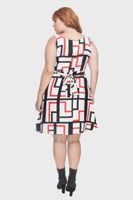 Vestido-Transpassado-Geometrico-Plus-Size_T2