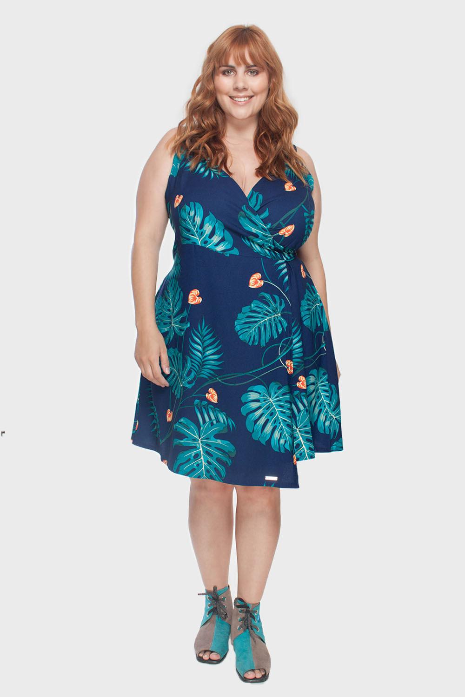 Vestido-Transpassado-Folhas-Plus-Size_3