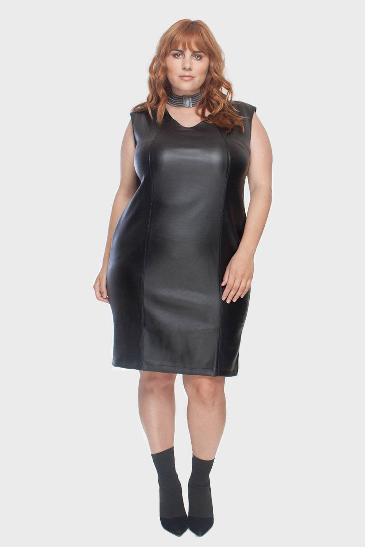 Vestido-Courino-Pespontado-Plus-Size_T1