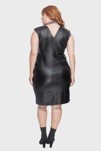 Vestido-Courino-Pespontado-Plus-Size_T2
