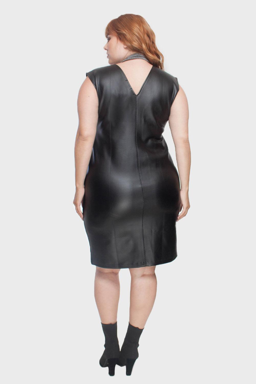 Vestido-Courino-Pespontado-Plus-Size_2
