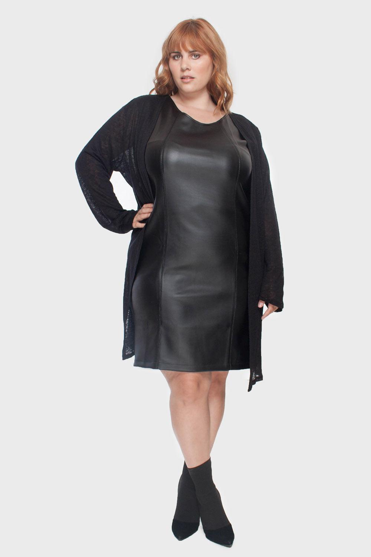 Vestido-Courino-Pespontado-Plus-Size_4