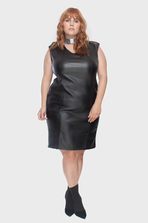 Vestido-Courino-Pespontado-Plus-Size_5