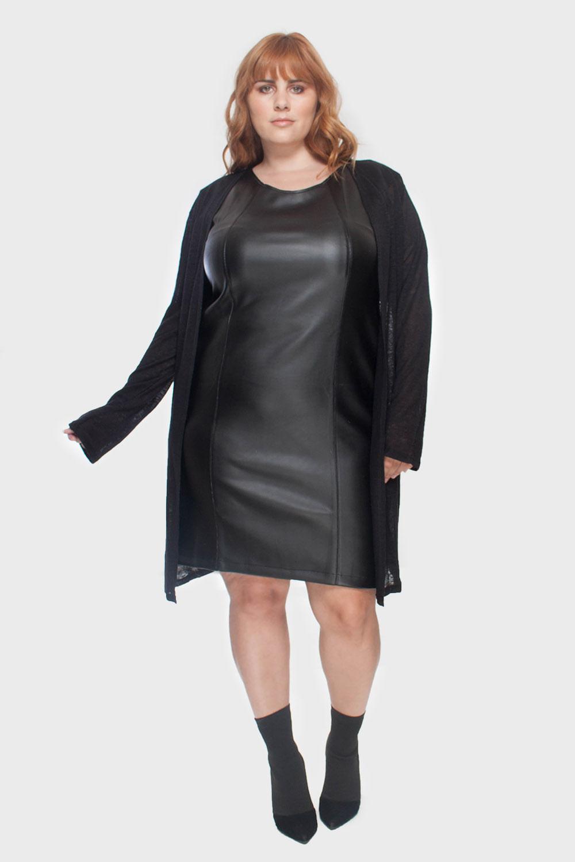 Vestido-Courino-Pespontado-Plus-Size_6