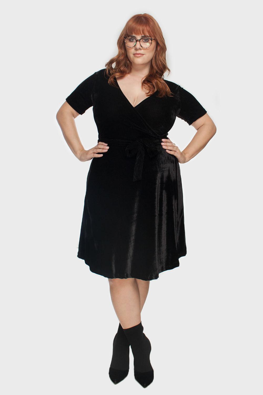 Vestido-Veludo-Cachecouer-Plus-Size_T1