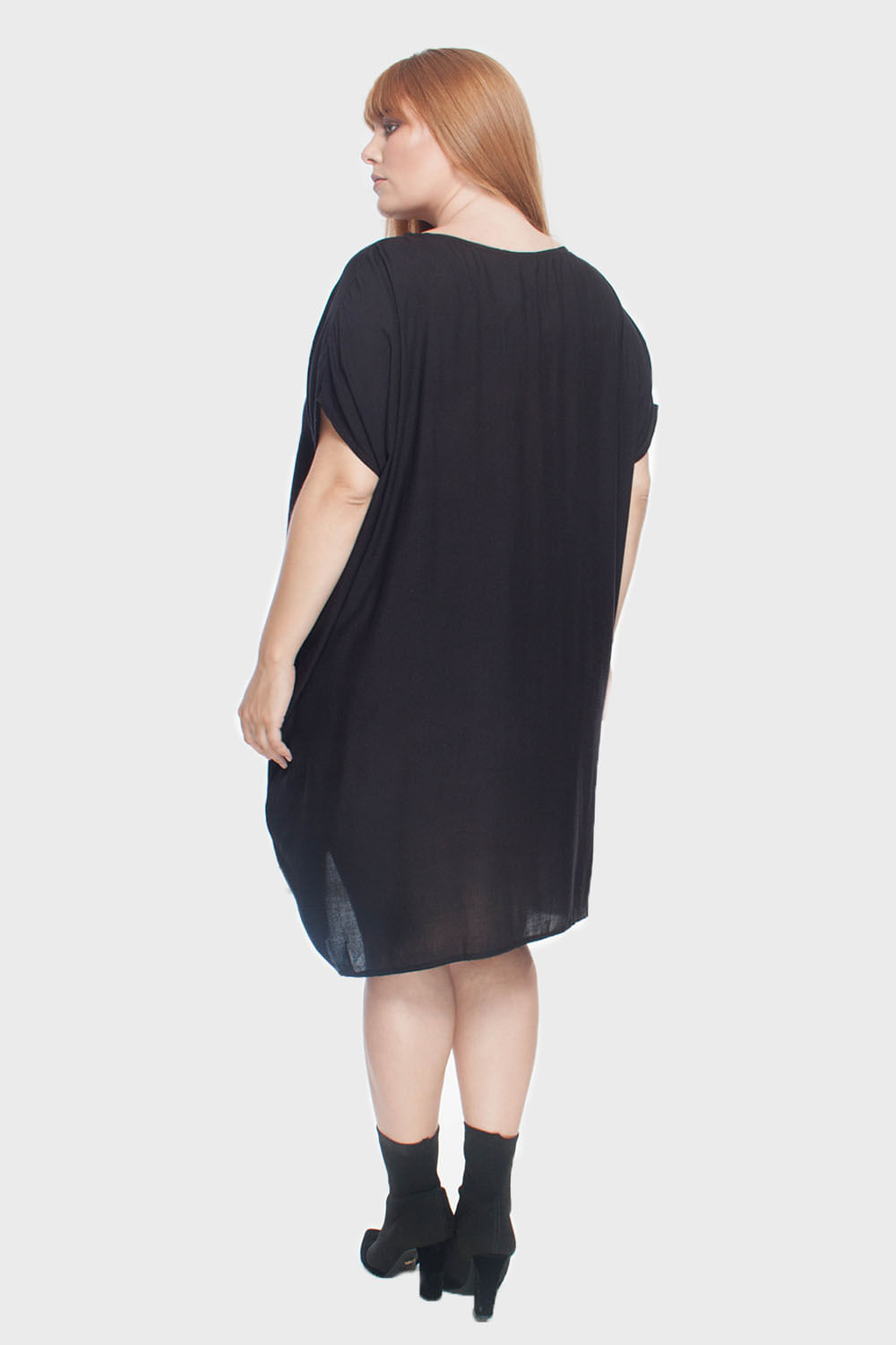 Vestido-Viscose-Abstrato-Plus-Size_T1