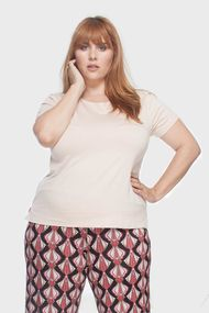 Blusa-Ethernity-Verao-Plus-Size_T1