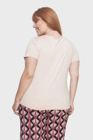 Blusa-Ethernity-Verao-Plus-Size_T2