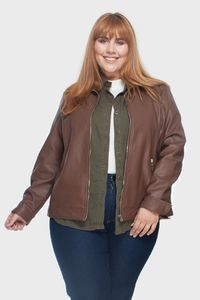 Jaqueta-PU-Essential-Plus-Size_1