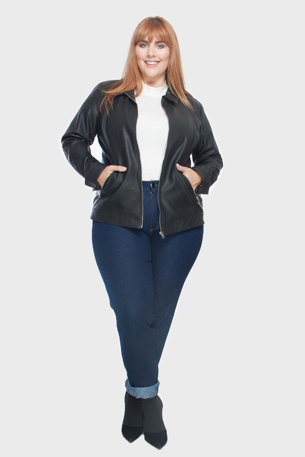 Jaqueta-PU-Essential-Plus-Size_T1