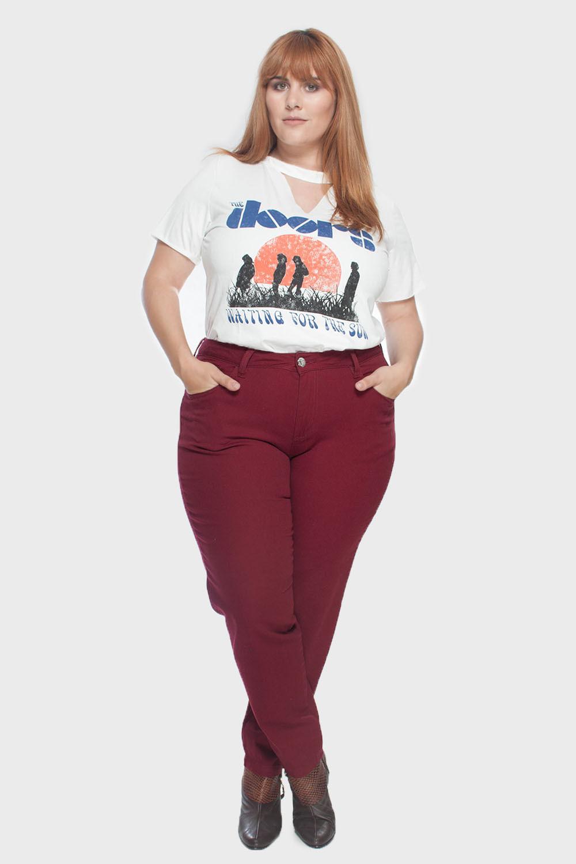Calca-Skinny-Plus-Size_T1