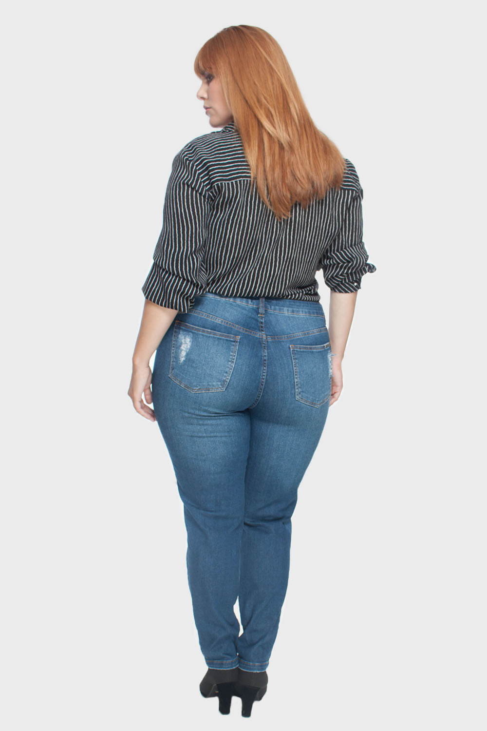 Calca-Destroyed-Plus-Size_T1