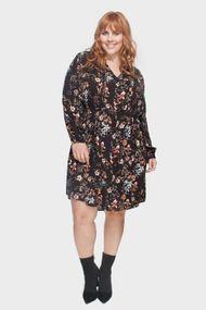 Vestido-Floral-com-Amarracao-Plus-Size_1