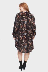 Vestido-Floral-com-Amarracao-Plus-Size_2