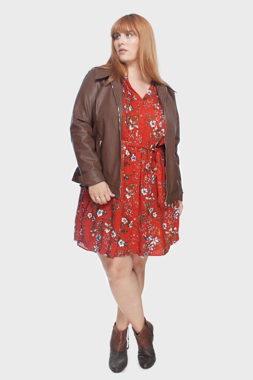 Vestido-Floral-com-Amarracao-Plus-Size_4