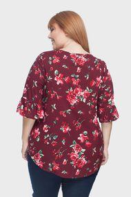 Bata-Floral-Drapeada-Plus-Size_2