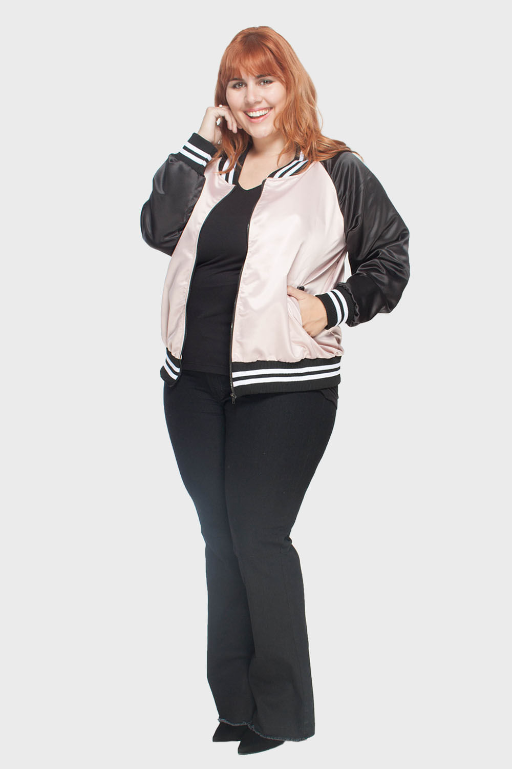 Jaqueta-Bomber-Whatever-Plus-Size_T1