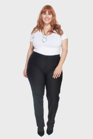 Calca-Julia-Pedraria-Plus-Size_T1