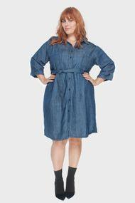 Vestido-Mali-com-Tule-Plus-Size_T1