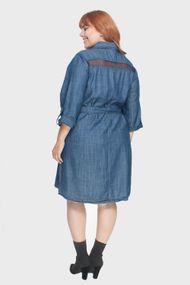 Vestido-Mali-com-Tule-Plus-Size_T2