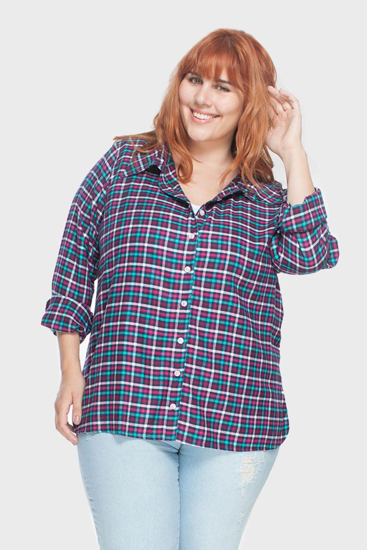 Camisa-Xadrez-Plus-Size_T1