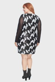 Vestido-Paete-Plus-Size_T2