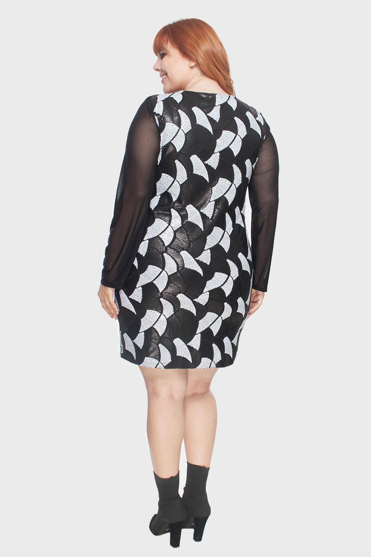 Vestido-Paete-Plus-Size_T1