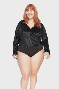 Body-Veludo-Plus-Size_T1