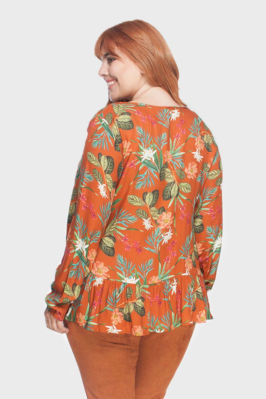 Blusa-Estampada-Floral-Plus-Size_T1