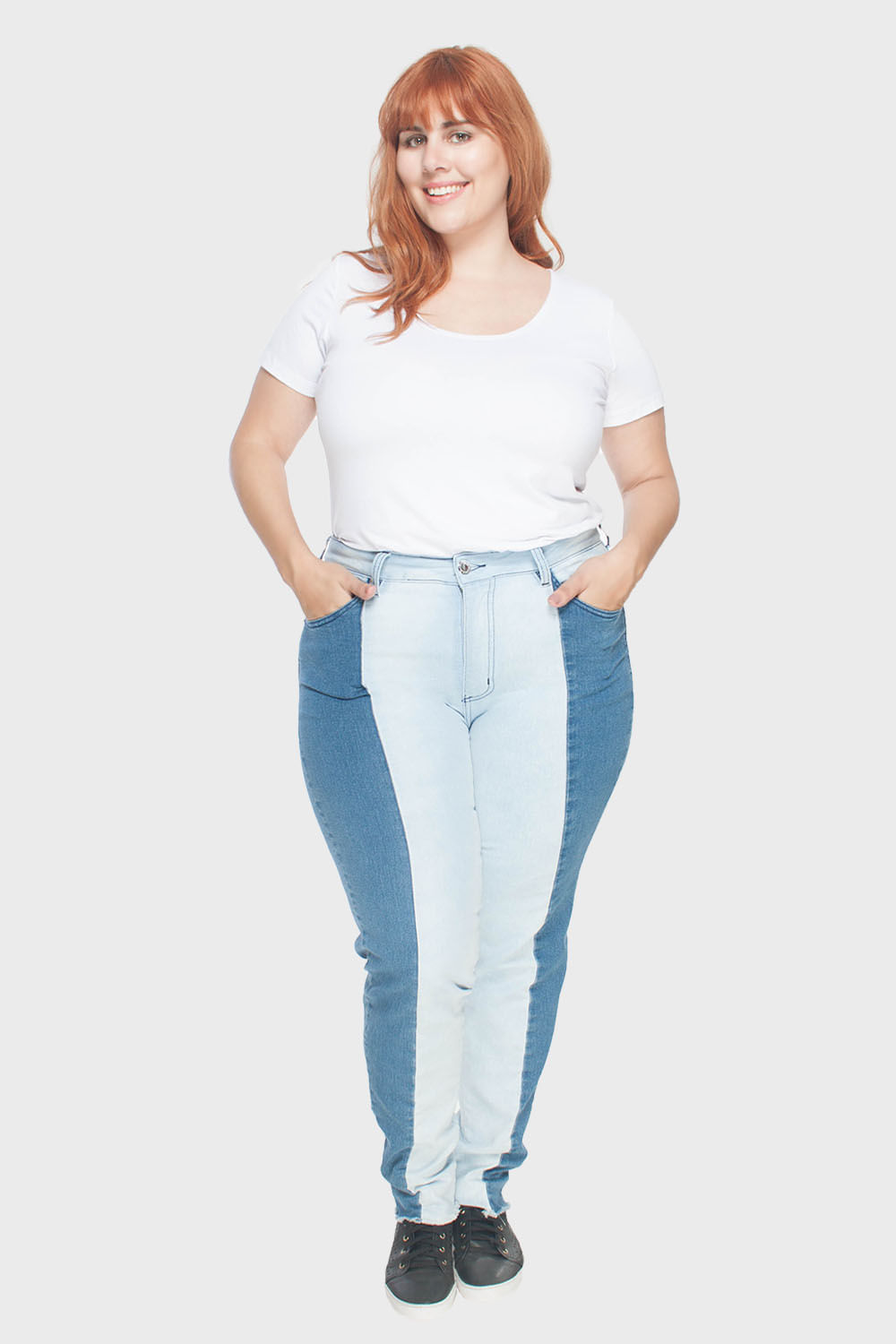 Calca-Skinny-Patchwork-Plus-Size_T1