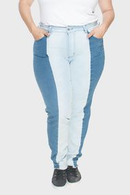 Calca-Skinny-Patchwork-Plus-Size_T2